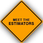 meet-estimation